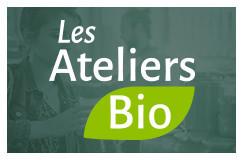 Les Ateliers Bio 2021